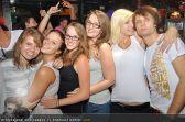Monday Club - Loco - Mo 08.08.2011 - 68