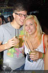 Monday Club - Loco - Mo 08.08.2011 - 70