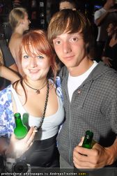 Monday Club - Loco - Mo 08.08.2011 - 72