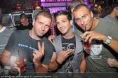 Monday Club - Loco - Mo 08.08.2011 - 77