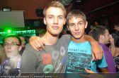 Monday Club - Loco - Mo 08.08.2011 - 78