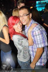 Monday Club - Loco - Mo 08.08.2011 - 79