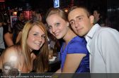 Monday Club - Loco - Mo 08.08.2011 - 8