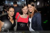 Ladies Night - Loco - Do 11.08.2011 - 14