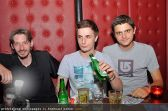 Ladies Night - Loco - Do 11.08.2011 - 15
