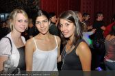 Ladies Night - Loco - Do 11.08.2011 - 17
