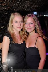 Ladies Night - Loco - Do 11.08.2011 - 23