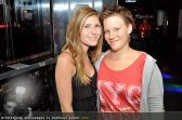 Ladies Night - Loco - Do 11.08.2011 - 27