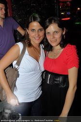Ladies Night - Loco - Do 11.08.2011 - 31