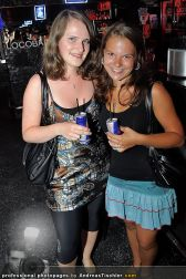 Ladies Night - Loco - Do 11.08.2011 - 34