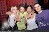 Ladies Night - Loco - Do 11.08.2011 - 38