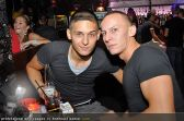 Ladies Night - Loco - Do 11.08.2011 - 4