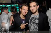 Partynacht - Loco - So 14.08.2011 - 21