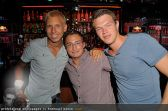 Partynacht - Loco - So 14.08.2011 - 27