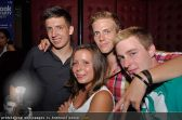 Partynacht - Loco - So 14.08.2011 - 3