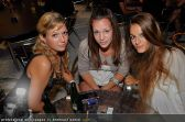 Partynacht - Loco - So 14.08.2011 - 7
