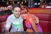 Partynacht - Loco - Mo 22.08.2011 - 16