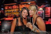 Partynacht - Loco - Mo 22.08.2011 - 24