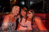 Partynacht - Loco - Mo 22.08.2011 - 26