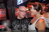 Partynacht - Loco - Mo 22.08.2011 - 27