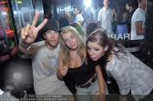 Partynacht - Loco - Mo 22.08.2011 - 28