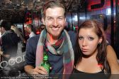 Partynacht - Loco - Mo 22.08.2011 - 29