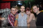 Partynacht - Loco - Mo 22.08.2011 - 33