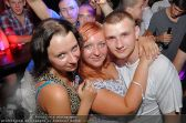 Partynacht - Loco - Mo 22.08.2011 - 38