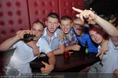 Partynacht - Loco - Mo 22.08.2011 - 41