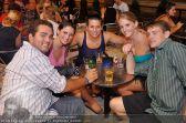 Partynacht - Loco - Mi 24.08.2011 - 1