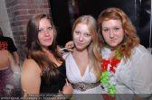 Partynacht - Loco - Mi 24.08.2011 - 100