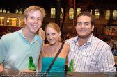 Partynacht - Loco - Mi 24.08.2011 - 102