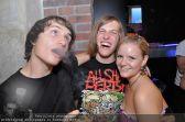 Partynacht - Loco - Mi 24.08.2011 - 103