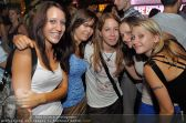 Partynacht - Loco - Mi 24.08.2011 - 105