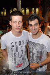 Partynacht - Loco - Mi 24.08.2011 - 106