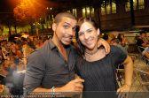 Partynacht - Loco - Mi 24.08.2011 - 107