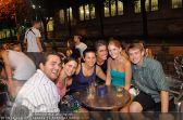 Partynacht - Loco - Mi 24.08.2011 - 109