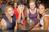 Partynacht - Loco - Mi 24.08.2011 - 110