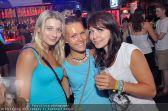 Partynacht - Loco - Mi 24.08.2011 - 13