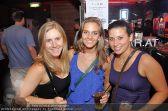 Partynacht - Loco - Mi 24.08.2011 - 14