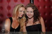 Partynacht - Loco - Mi 24.08.2011 - 15