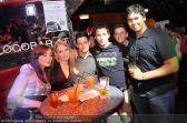 Partynacht - Loco - Mi 24.08.2011 - 19