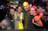 Partynacht - Loco - Mi 24.08.2011 - 22