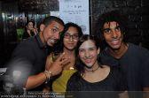 Partynacht - Loco - Mi 24.08.2011 - 26