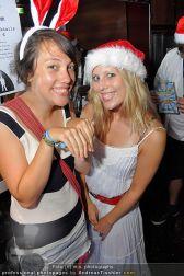 Partynacht - Loco - Mi 24.08.2011 - 3