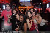Partynacht - Loco - Mi 24.08.2011 - 31