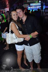 Partynacht - Loco - Mi 24.08.2011 - 32