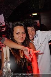 Partynacht - Loco - Mi 24.08.2011 - 33