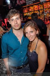 Partynacht - Loco - Mi 24.08.2011 - 35