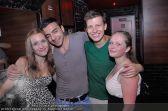 Partynacht - Loco - Mi 24.08.2011 - 38
